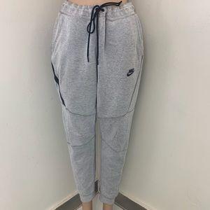 Nike Sportswear Tech Fleece Joggers Pants Size M